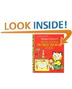 Best Little Word Book Ever